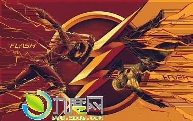 《闪电侠第四季/The Flash Season 4》分集剧情简介1-23全集大结局及演员表